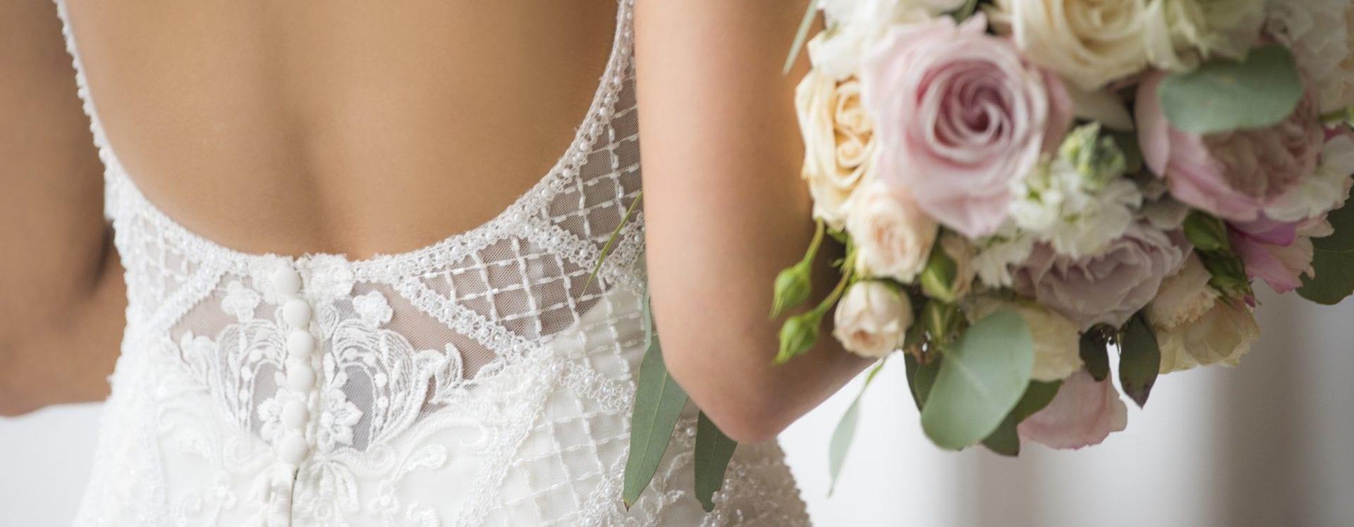 Designer Wedding Dresses at Gown Boutique of Charleston