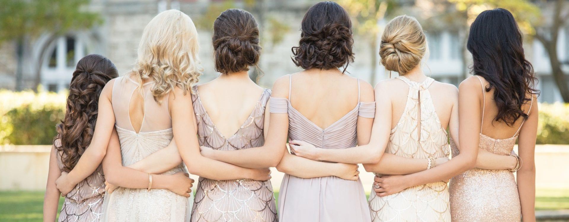 bridesmaidspic