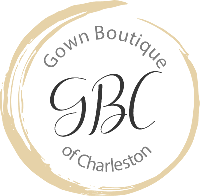 Logo of Gown Boutique of Charleston
