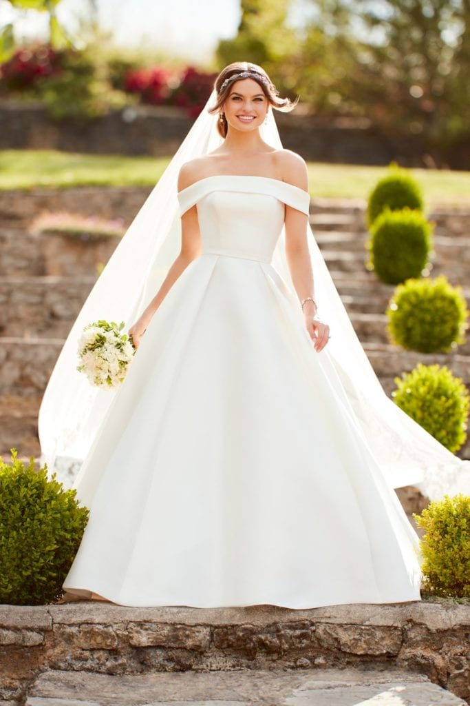 Gown Boutique Of Charleston Simple Wedding Dresses Call Now